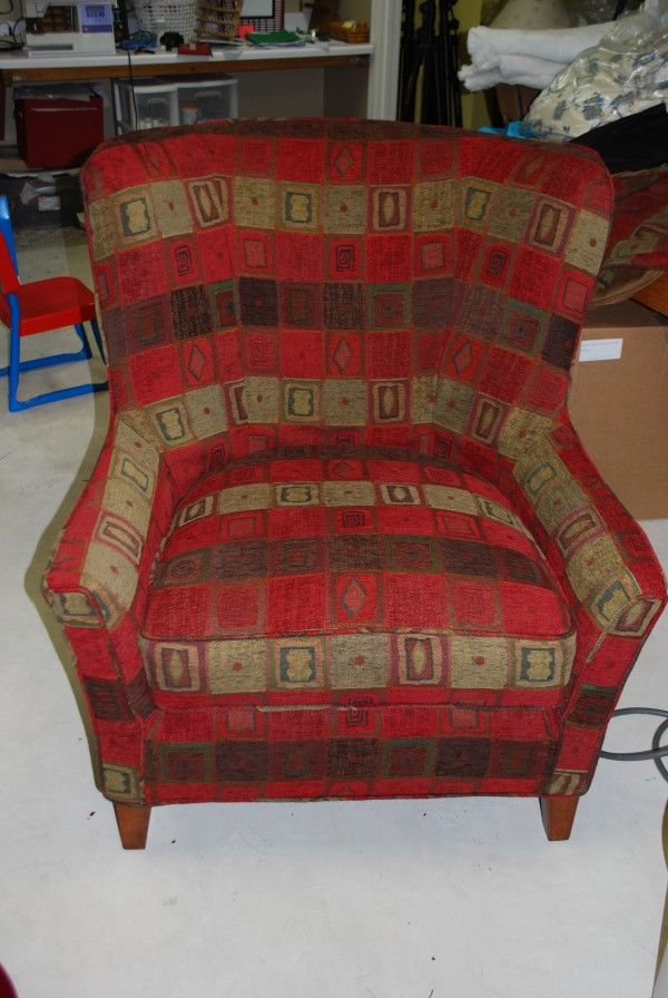 Barrel Back Chair Slipcover Slipcovers For Chairs Slipcovers Chair