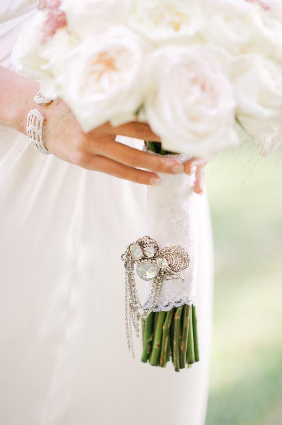 Sarasota Fl Wedding At Ca D Zan Mansion