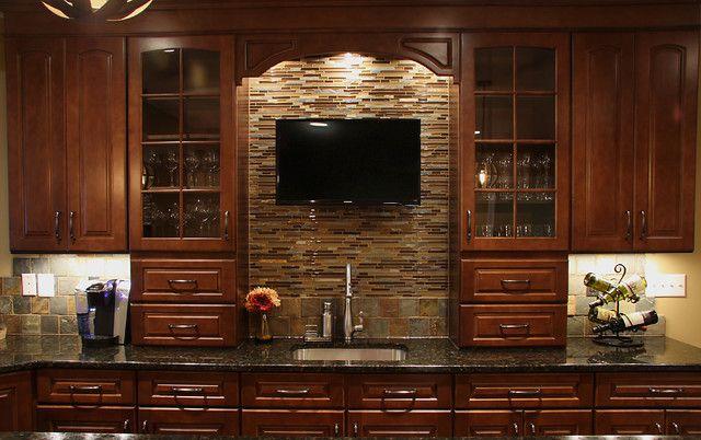 Basement Wet Bar Design Basement Wet Bar Traditional Basement Dc Metro Nvs  Design