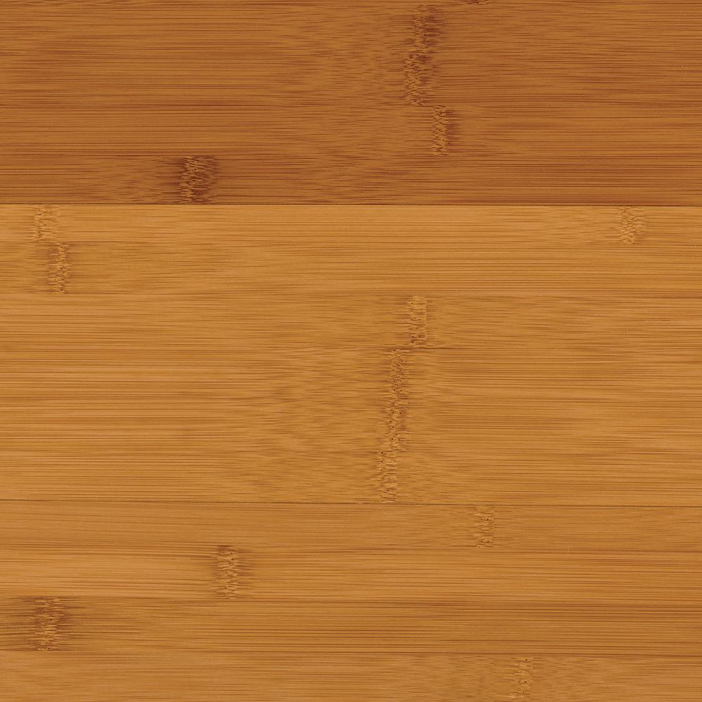 Take Home Sample Horizontal Toast Solid Bamboo Flooring 5 In X 7 In Bamboo Flooring Flooring Engineered Bamboo Flooring