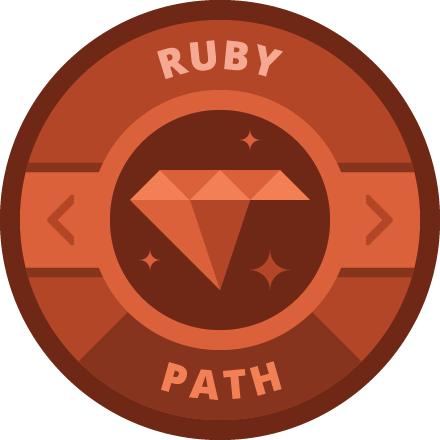 Pin by Code School School on Code School - Ruby | Learn ...