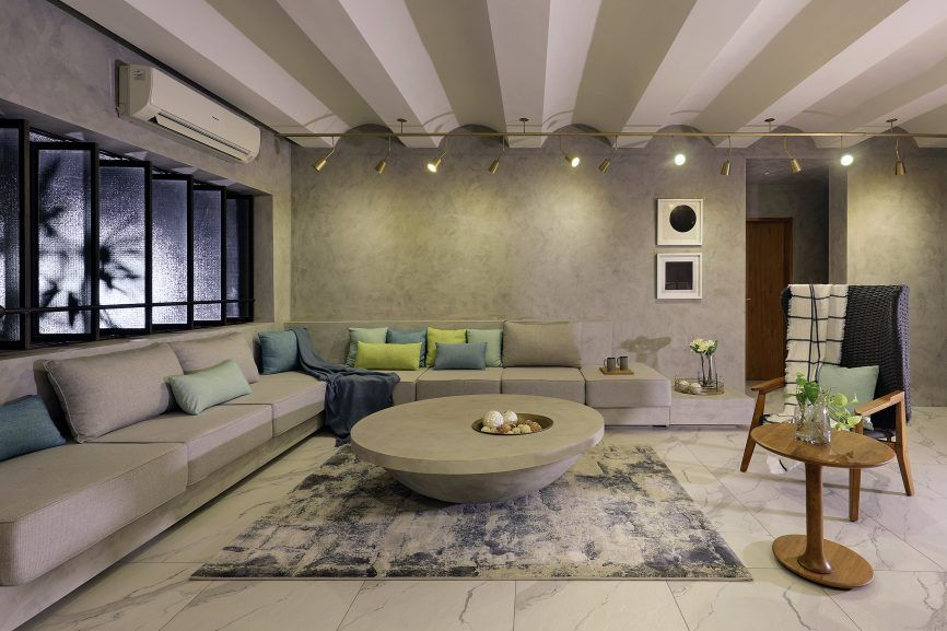 Aa Twitter Interior Design Interior Design Living Room Home Interior Design