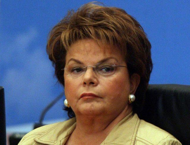 Και επίσημα στη ΝΔ η Τζαβέλλα – Η ευρωβουλευτής του ΛΑ.Ο.Σ συμφώνησε με Σαμαρά - http://www.greekradar.gr/ke-episima-sti-nd-i-tzavella-i-evrovouleftis-tou-la-o-s-simfonise-me-samara/