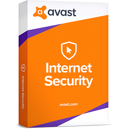 Download Avast Internet Security For Free In Internet Security Internet Antivirus Software