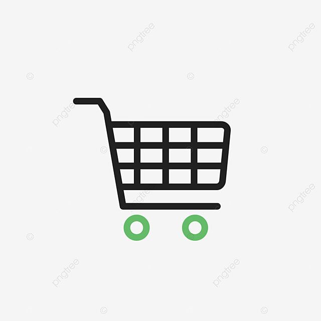 Shopping Cart Icon Shopping Cart Icon Supermarket Png And Vector With Transparent Background For Free Download In 2020 Cart Icon Business Icon Vector Logo Design
