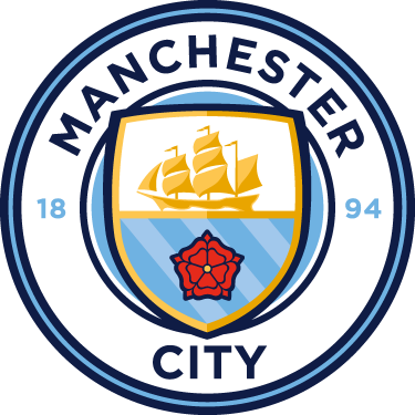 Manchester City Football Club Logo Manchester City Logo Manchester City Football Club Manchester City