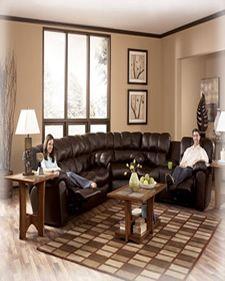 Max - Chocolate | Raleigh North Carolina Furniture | North ...