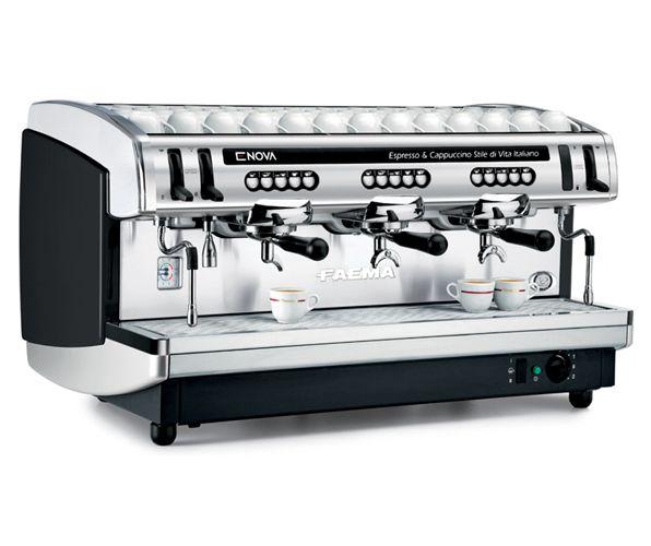 Équipement café glacier   fournisseur vente d équipement et matériel sur  Kenitra - Maroc 44531384d0d4