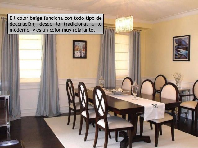 Modern House Interesting Sirinler Room Furnit Fascinating Deluxe Dining Furniture With Table Runner