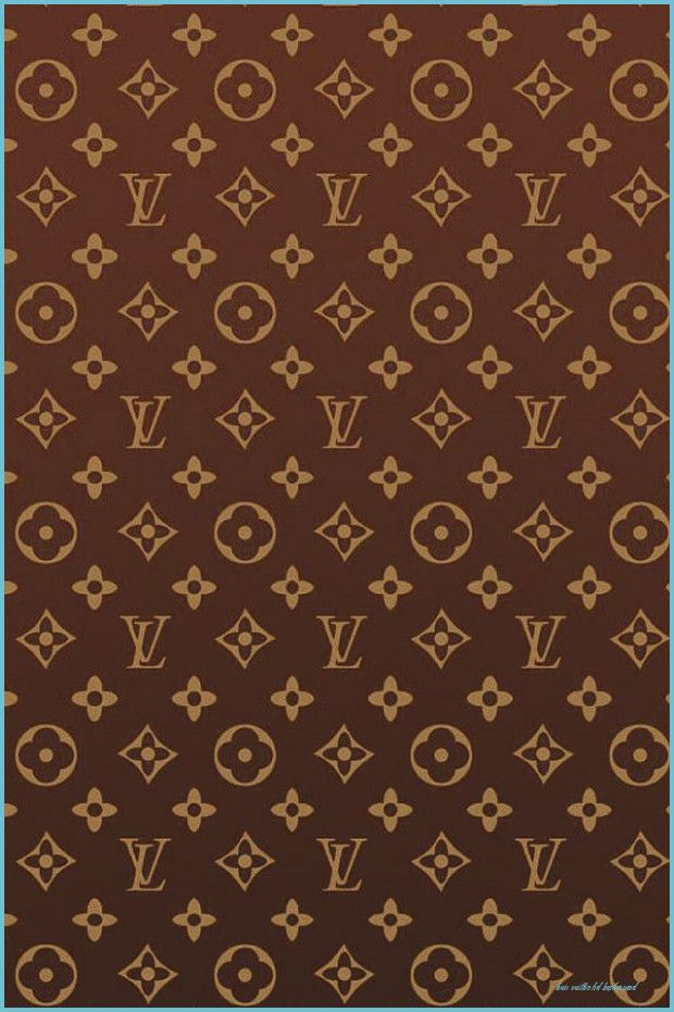 Seven Ugly Truth About Louis Vuitton Hd Background | Louis Vuitton Hd Background