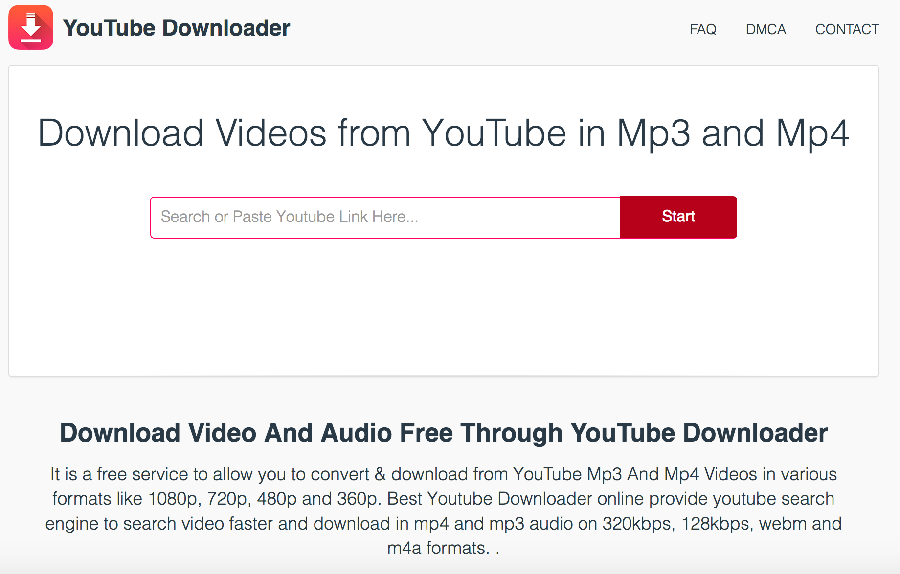 Youtube Video Downloader Youtube Music Converter Free Video Converter Youtube Videos