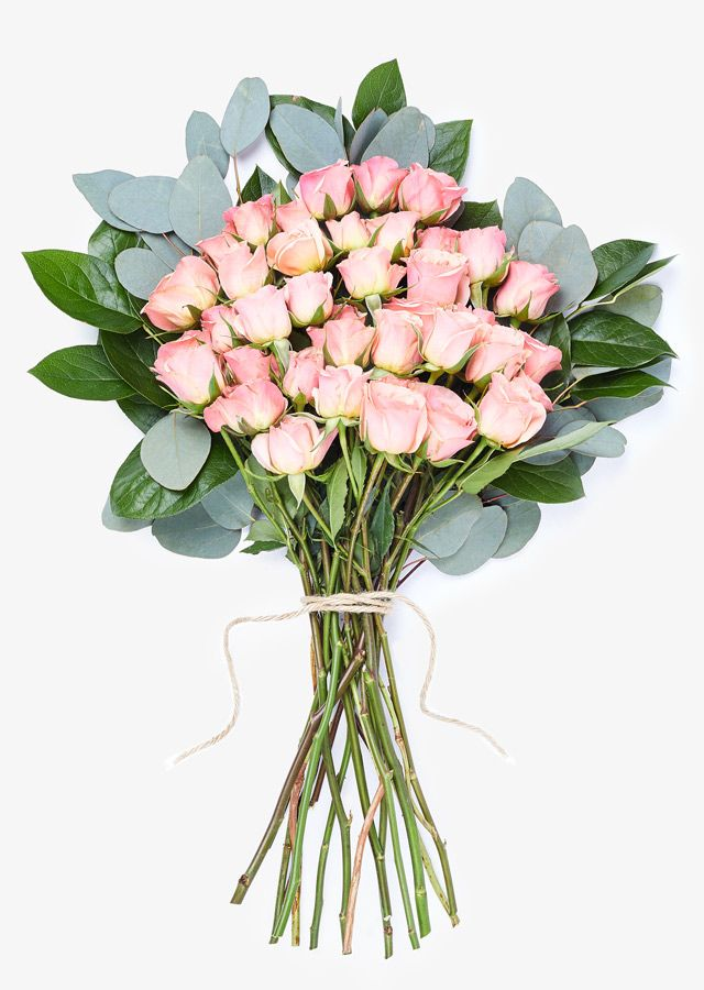 Bloomthat Offers Next And Same Day Flower Delivery To Cities Like Nyc San Francisco Los Angeles A Flower Delivery Same Day Flower Delivery Flowers