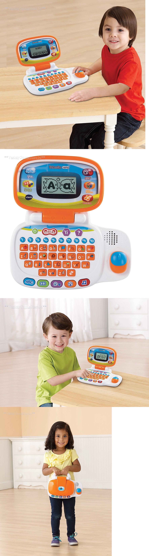 baby kid stuff Toddler Laptop Toy Baby puter Kids Learning
