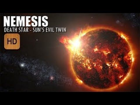 Nemesis Star: Scientists Find Evidence Our Solar System once had Evil Twin Sun 08a4456a599090d214e5a0f22cffc909