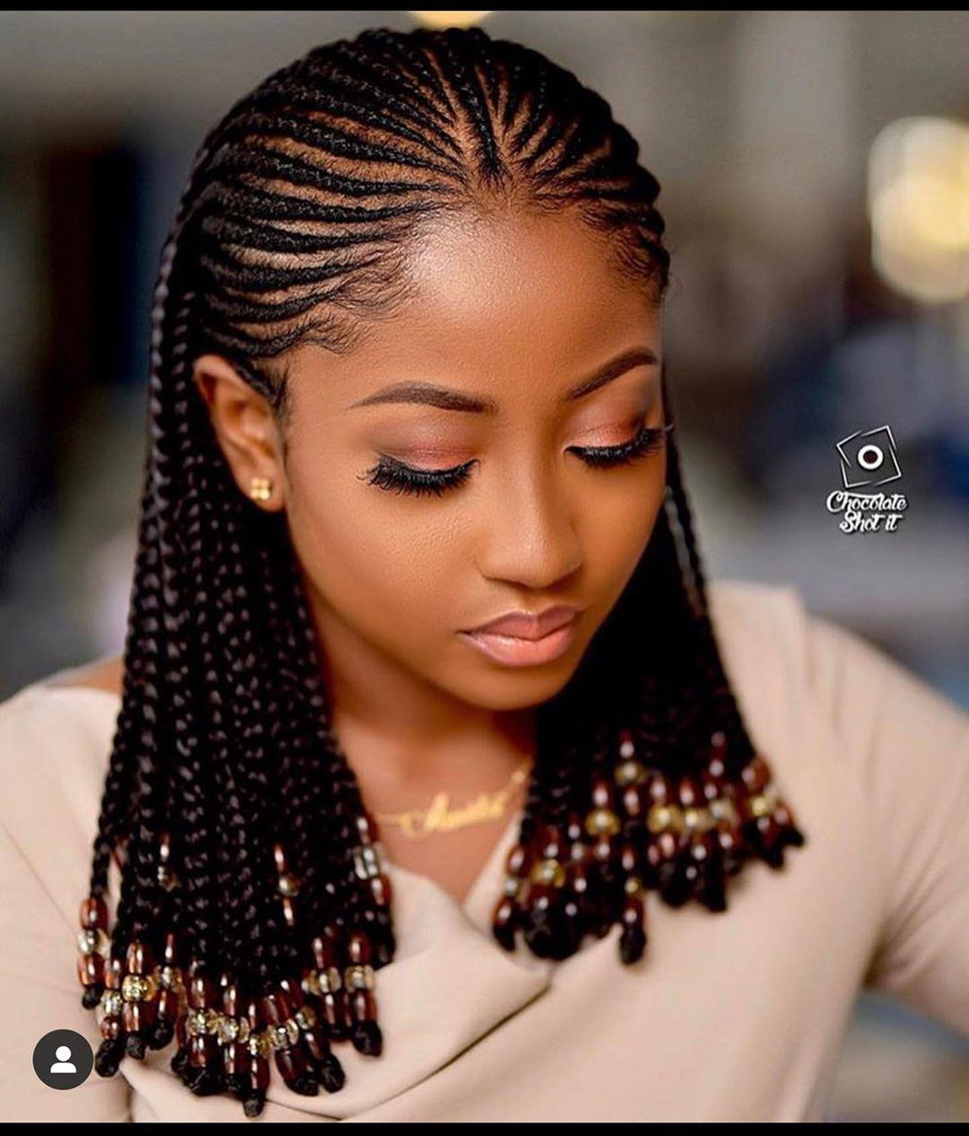 2020 Braids Hairstyles Ideas African Hairstyles African Hair Braiding Styles Bob Braids Hairstyles