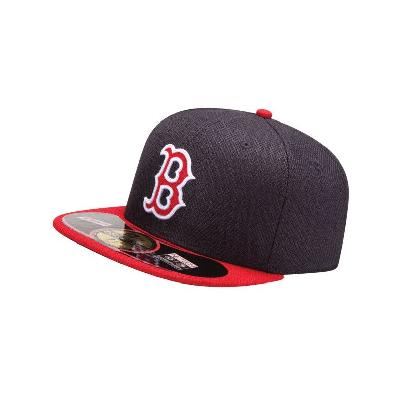 Gorra New Era Boston