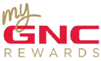Free 5 And Free Gift For Your Birthday With My Gnc Rewards It S Your Birthday Rewards Gnc
