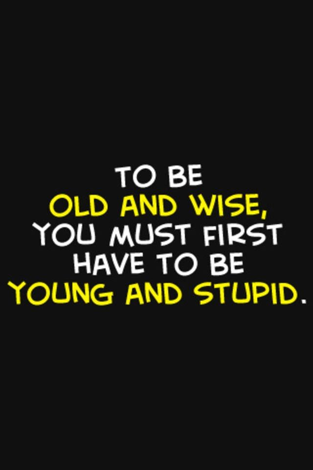 22 Inspirational Quotes Just For The Youth Lds S M I L E Inspirational Quotes Funny Quotes Inspirational Words