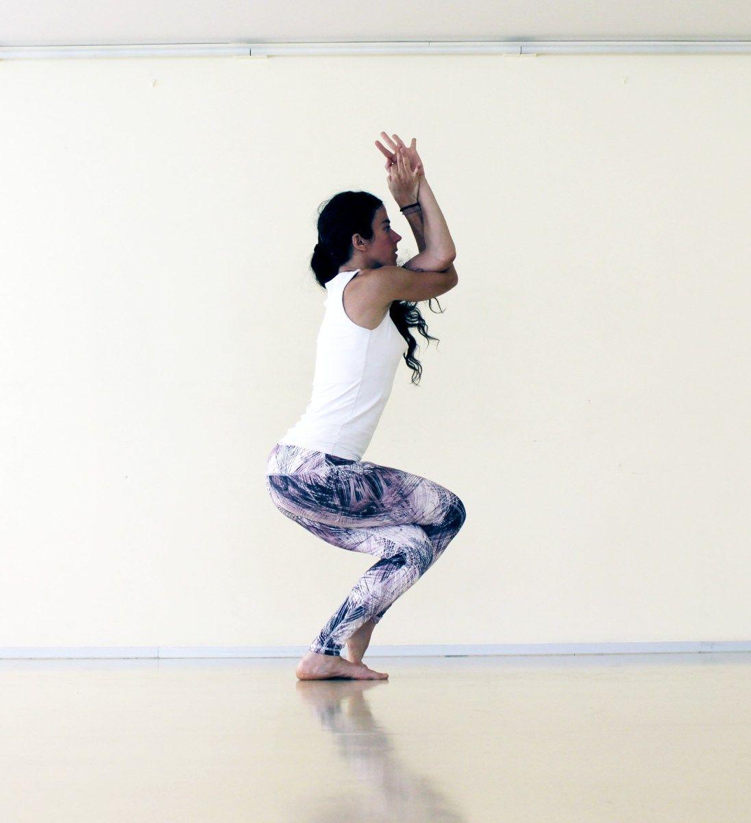 ¿Sabes identificar los músculos que componen tu pelvis? Uno de ellos, el piramidal, es fundamental para la estabilidad, movimiento y salud en general de tus piernas y espalda. Algunos ya lo conoce…