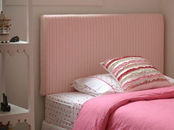 30 bett kopfteil selber machen f rdern sie ihre phantasie schlafzimmer pinterest. Black Bedroom Furniture Sets. Home Design Ideas