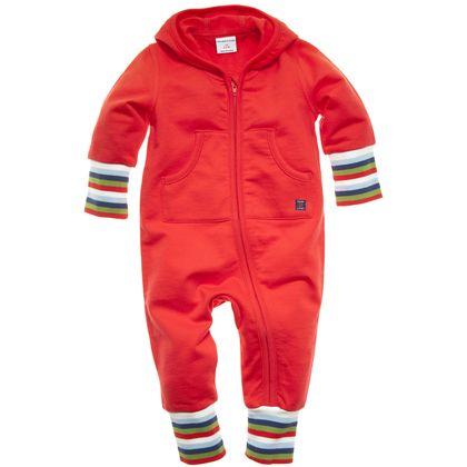 42 50 Newborn Romper Kids Outfits Kids Fashion