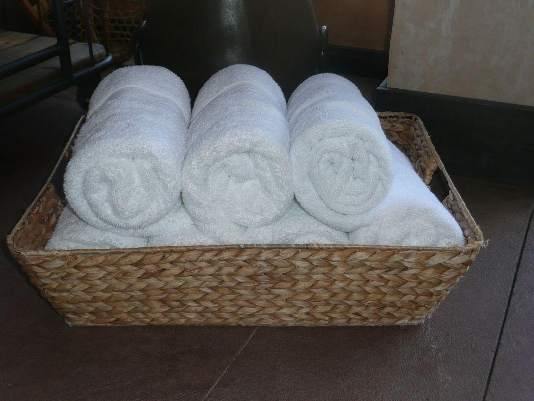 Hot springs resort massage bodywork idaho city boise