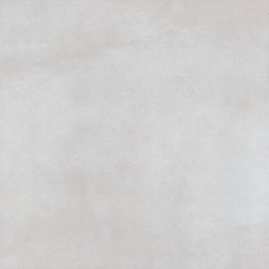 planta baixa • CEMENT 60X60 NAT RET (rejunte total CINZA