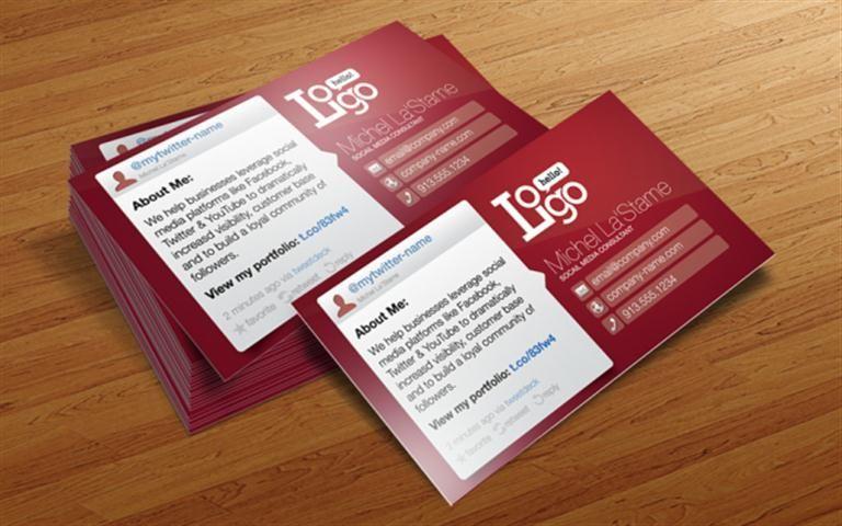 Online Visitenkarte Firmen Auch Die Besten Online Drucken