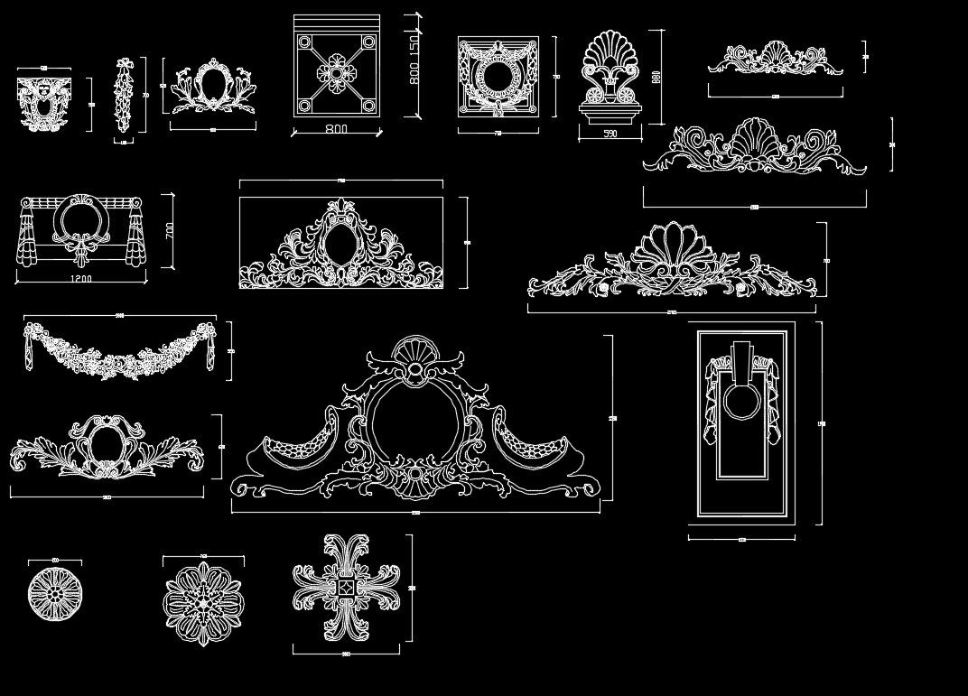 Pin By Menna Hatem On Designer Maison Deco