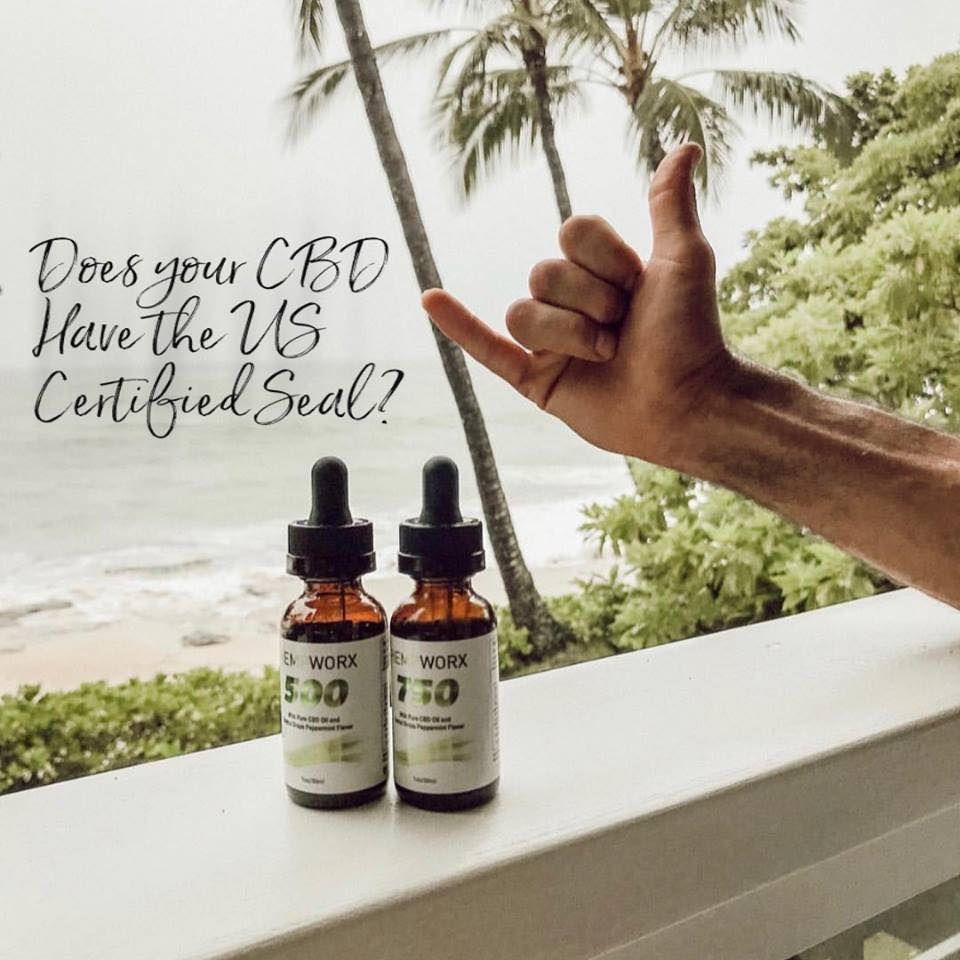 Start your own CBD Home Based Business Take FREE Tour. The