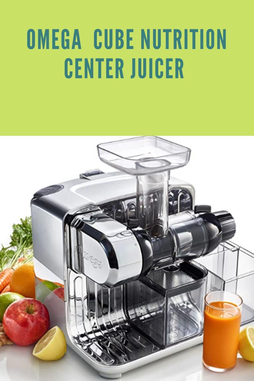 Omega Cold Press Juicers Masticating Vertical And Horizontal Juicers In 2020 Best Juicer Juicer Cold Press Juicer