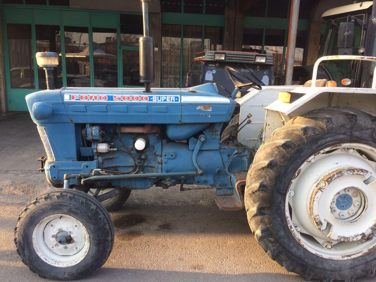 Pin By Pedro Martinez On Traktor