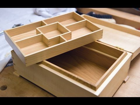New Free Woodworking Plans Amp Diy Projects  Discover