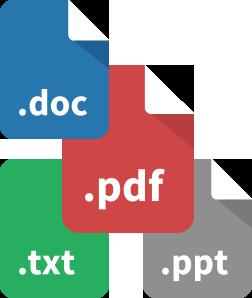 Easypdfcombine Desktop Application For Merging Files Development Mixr Language