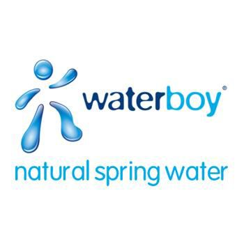 Waterboy operate all around North West UK serving clients with natural spring mineral water and water cooler hire and rental solutions. http://www.waterboy.co.uk/