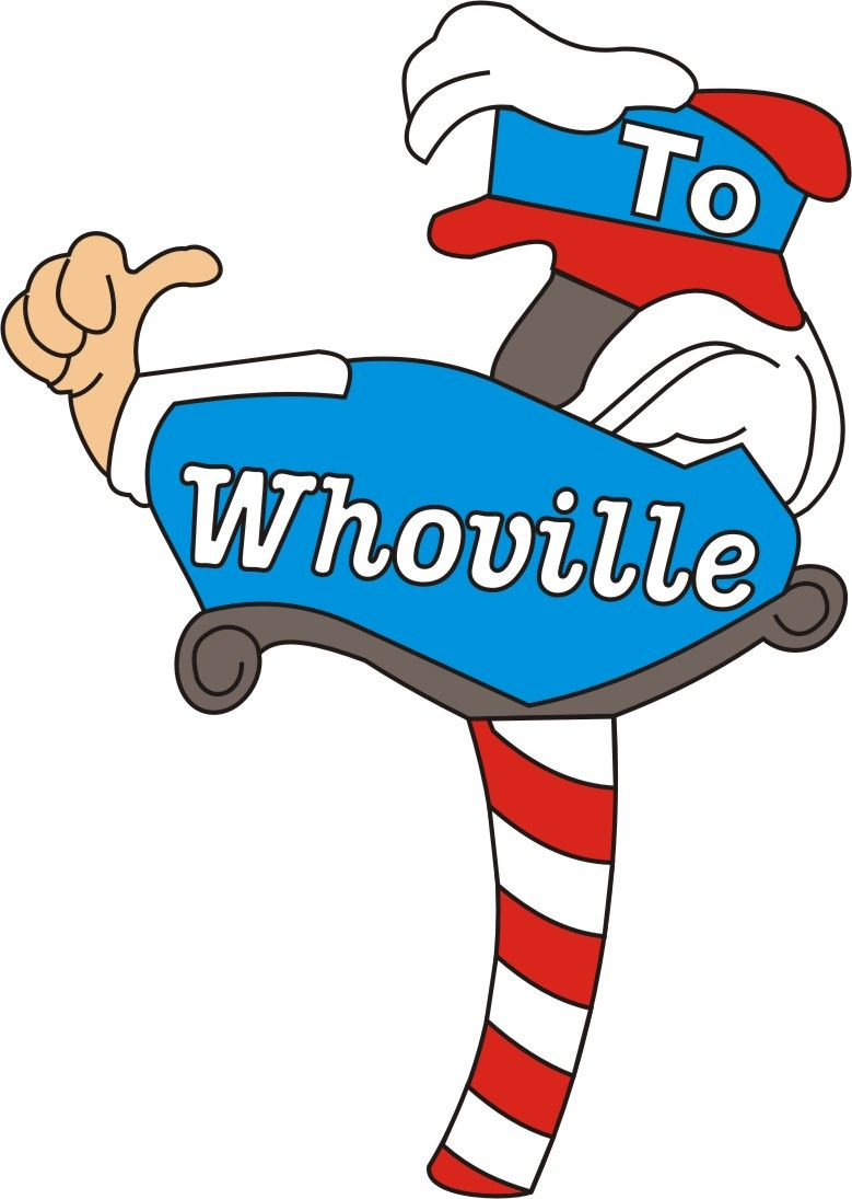 779x1095 Whoville Sign Wh106 For Web.jpg   Clip art ...