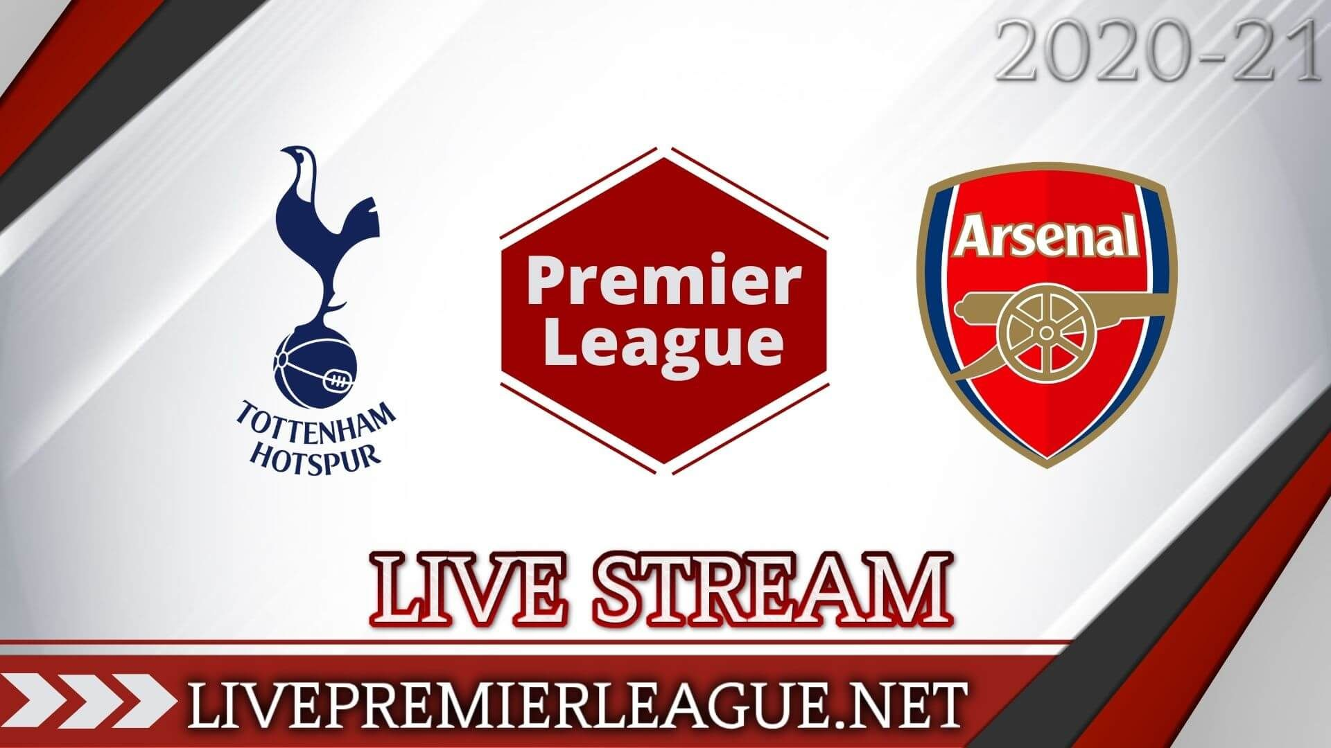 Tottenham Hotspur Vs Arsenal Live Stream 2020 Week 11 Tottenham Hotspur Arsenal Live Upcoming Matches