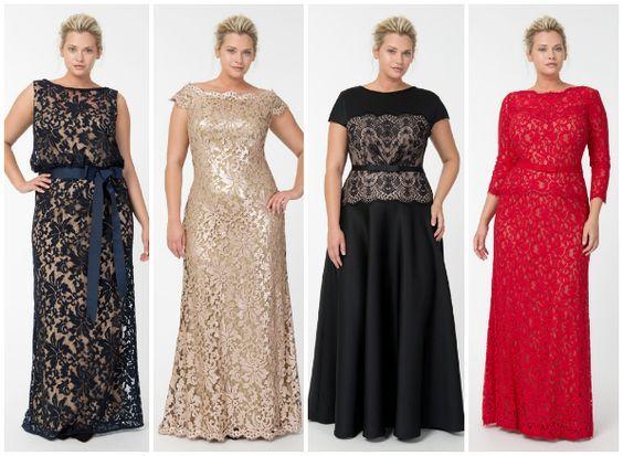 vestido de mae de noiva 2015 plus size - Pesquisa Google