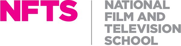 Welcome to our newest #organisation member: @NFTSFilmTV - They've a new Directing #NaturalHistory & #Science MA! :) http://www.wildlife-film.com/-/NFTS