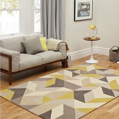 tapis salon carpet tapis chambre denfant tapis shaggy yoga moquette anti drapage absorbant - Achat Tapis Salon