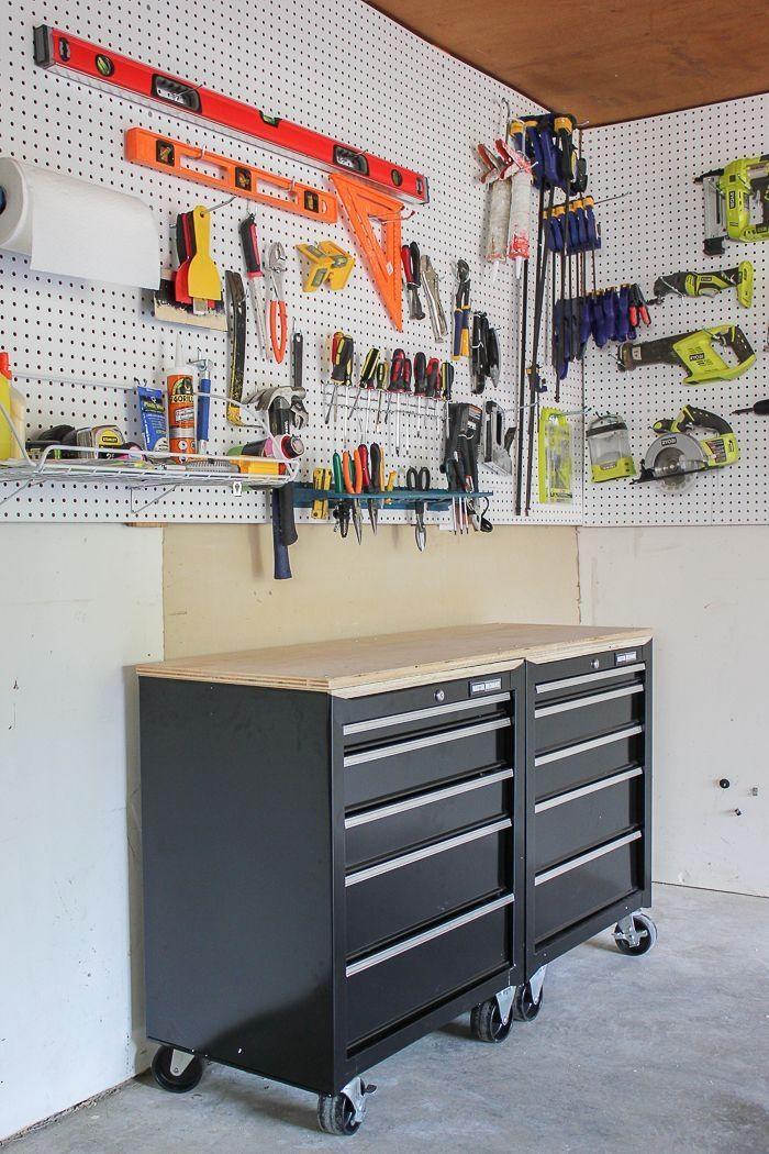 Top garage organization click the picture for many garage storage ideas garage