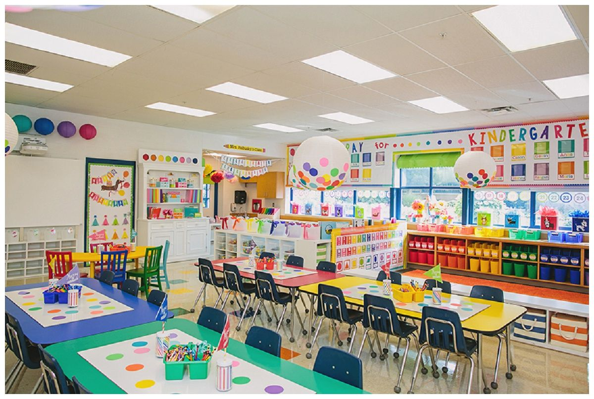 Classroom Decor Collections : Confetti crush collection by schoolgirl style