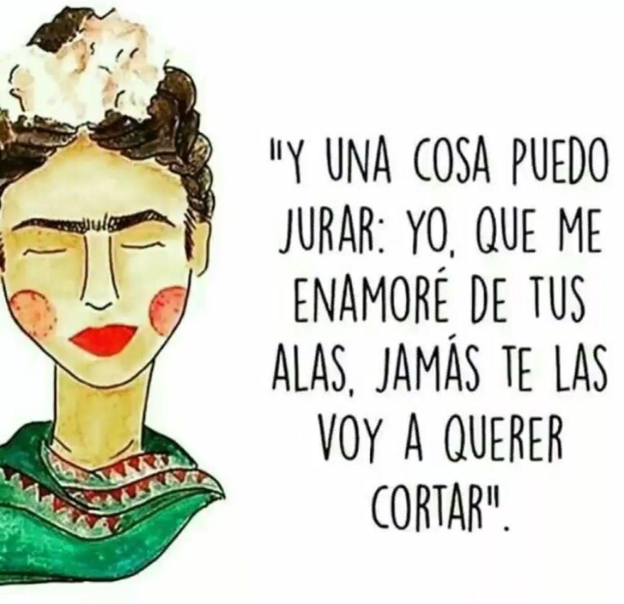 Pin von Maria del Carmen almeida correa auf Amo Frida !   Pinterest