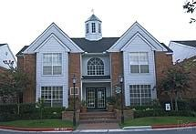 The Madison Apartments For Rent Apartment Houston Apartment