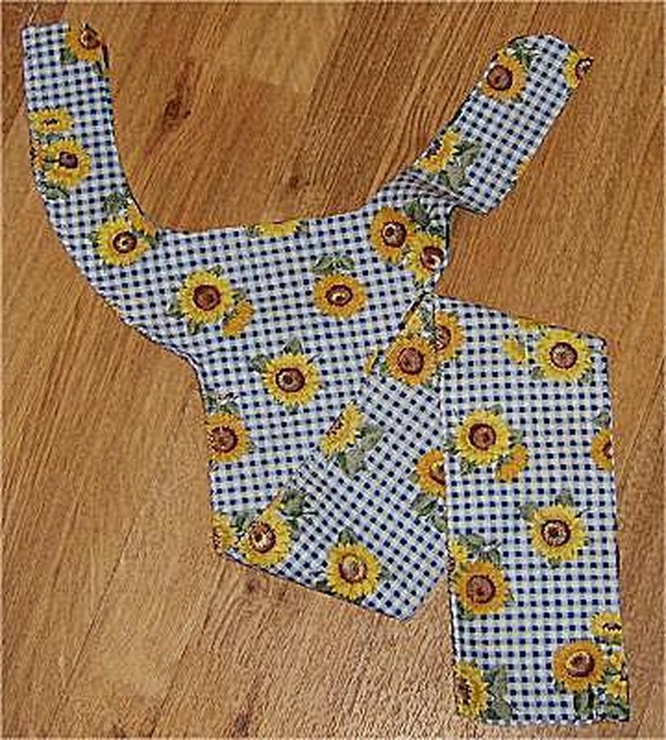 Sew A Colorful Fun Stethoscope Cover With This Free Fabric Pattern Stunning Stethoscope Cover Pattern