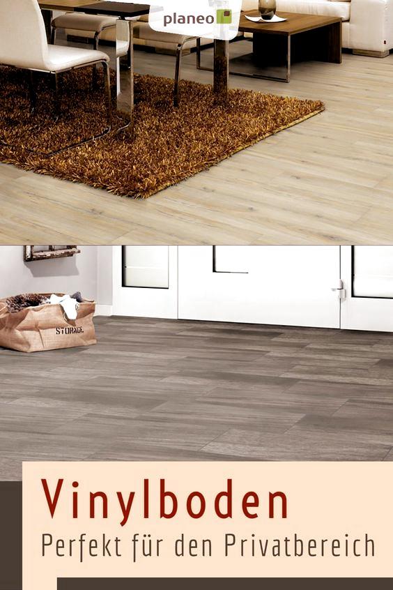 Vinylboden Fur Dein Zuhause In Holzoptik Fliesenoptik Betonoptik Zum Klicken Kleben Eine Riesige Auswahl An Modernen Und Hochwer In 2020 Home Decor Printed Rugs