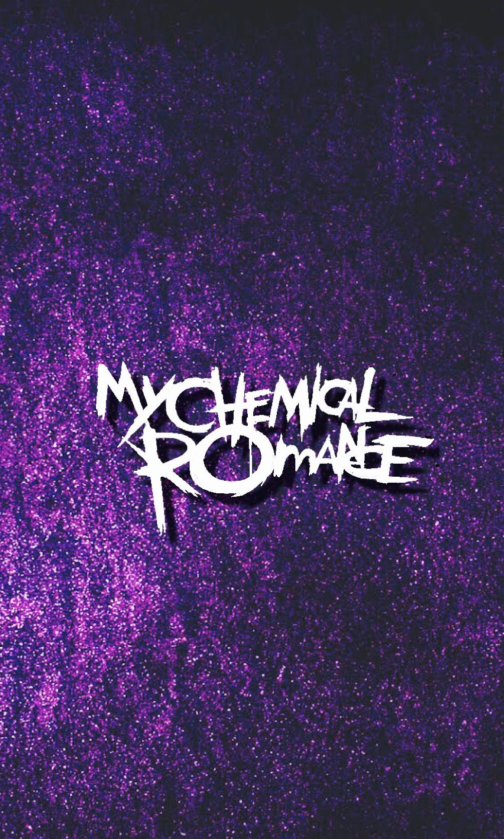 My Chemical Romance My Chemical Romance Wallpaper My Chemical