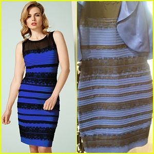 The Model Who Wore The Dress Says The Color Is Dresses How To Wear Model