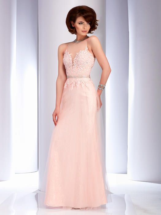 Formals XO Clarisse 2799 Clarisse Prom Formals XO KING OF PRUSSIA PA ...