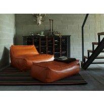 Ligne Roset Zitzak.Verzelloni Zoe Zitzak En Pouffe Living Room Sofa Furniture